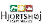 Hjortshøj Party Service