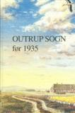 Outrup sogn fr 1935